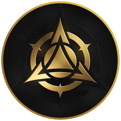 Myth Gaming - Rocket League Esports Wiki