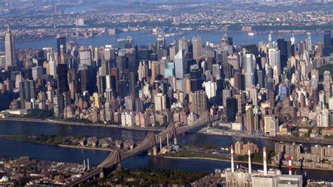wallpapers   york city wallpaper cave