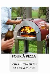 Les 25 meilleures idées de la catégorie Four Pizza Bois