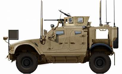 Army Vehicles Military Oshkosh Truck Vehicle Armored