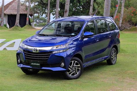 Toyota Avanza Veloz 2019 Photo by Here S A Closer Look At The 2019 Toyota Avanza W 21