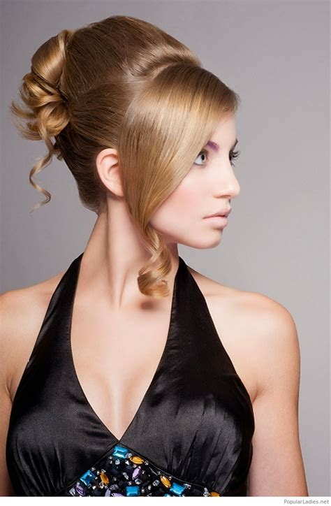 amazing long hairstyles and haircuts