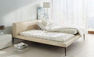 Cuscini Wenatex - la manutenzione di materassi cuscini trapunte ecc