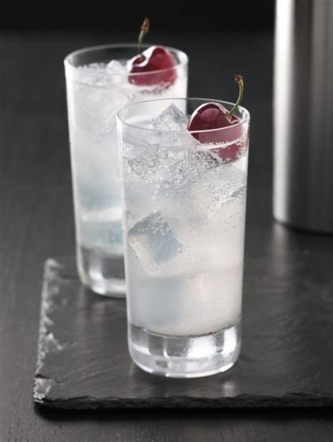 mixed drinks with vodka cocktail drinks recipe vodka images