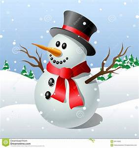 347 best SNOWMEN ♡ images on Pinterest | Christmas cards ...