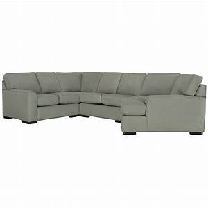 city furniture austin green fabric small right cuddler With small sectional sofa with cuddler