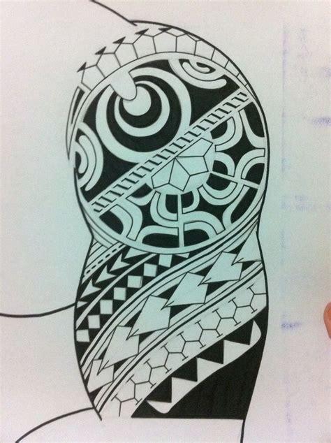 maori tattoo httpswwwfacebookcom
