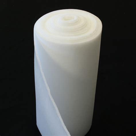 BuyAerogel.com | Thermal Wrap™ 3.5-mm Blanket