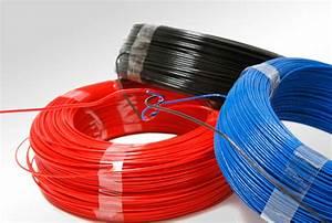 Cables El U00e9ctricos Costa Rica