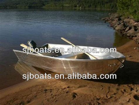 Small Boat With Engine For Sale by Cheap New Small Aluminum Bass Fishing Boat For Sale With