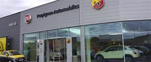 Concessionnaire Fiat 77 : fiat lancia alfa romeo perpignan concessionnaire fiat perpignan auto occasion perpignan ~ Medecine-chirurgie-esthetiques.com Avis de Voitures