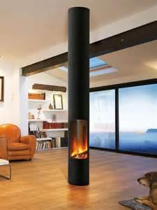 kaminofen modern die besten 17 ideen zu gas kamine auf kamin umgestalten feuerstellen aus stein und