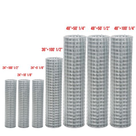 Famous welded wire mesh size chart pictures inspiration welded wire mesh size chart greentooth Image collections