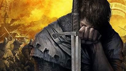 Deliverance Kingdom Come Edition Dlc Complete Royal