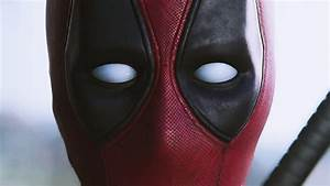 Deadpool HD Backgrounds, Pictures, Images