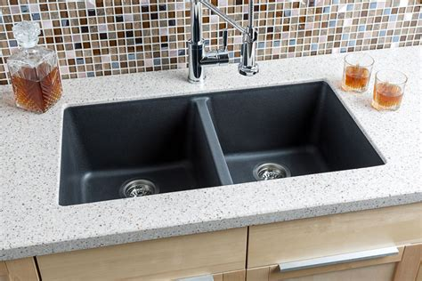 Hahn Vs Kraus Kitchen Sinks by Kitchen Awesome Hahn Kitchen Sinks Astounding Hahn