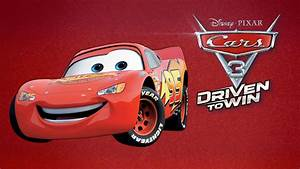 Cars 3 Xbox One : readersgambit cars 3 driven to win xbox one review ~ Medecine-chirurgie-esthetiques.com Avis de Voitures