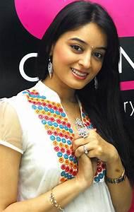 Top 10 Indian TV Serial Actresses 2015