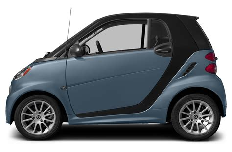 2018 Smart Fortwo Price Photos Reviews Features
