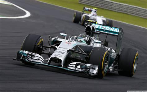 Hd F1 Car Wallpapers 1080p 2048x1536 Resolution by Mercedes F1 4k Hd Desktop Wallpaper For 4k Ultra Hd Tv