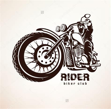 Modified Bike Logos by Logo Bikers Hobbiesxstyle