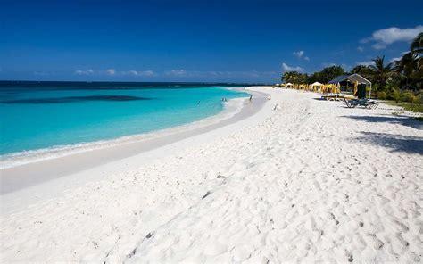 World's Best Romantic Islands  Travel + Leisure