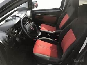 Fiat Qubo 1 3mjt Full Optional