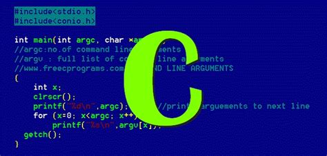 Ventajas Y Desventajas De Programar En Lenguaje C Dev Magazine