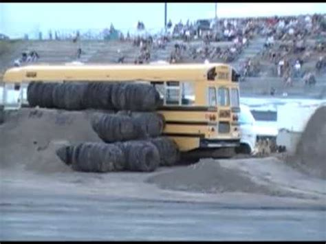 monster truck show spokane monster truck show july 2012 spokane speedway park youtube