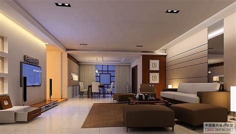 Living Rooms With Tv As The Focus. Boho Room Ideas. Hotels In Chicago With Jacuzzi In Room. Small Room Storage. Fake Fireplaces For Decoration. Bedrooms Decorations. Rustic Wood Dining Room Tables. New Years Eve Wedding Reception Decorations. Break Room Tables