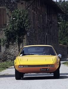 Fiat Prix : lombardi 850 spider monza fiat 850 grand prix drive ~ Gottalentnigeria.com Avis de Voitures