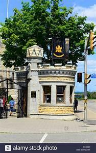 Royal Canadian Mint Ottawa Ontario Canada National Capital ...