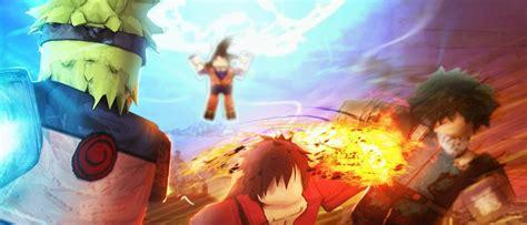roblox anime battle simulator codes june