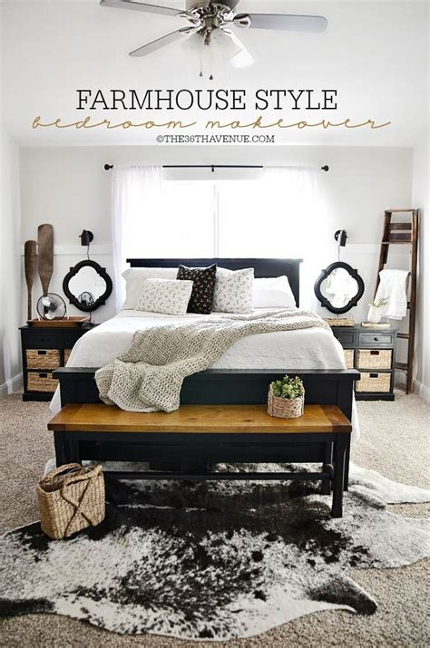 Black Bedroom Furniture Set Design Ideas Images Tip Accessories by 25 Best Ideas About Black Bedroom Furniture On