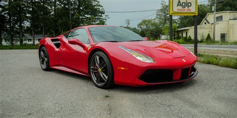 ferrari 458 vs 488 100 ferrari 458 vs 488 2016 ferrari 488 gtb add on