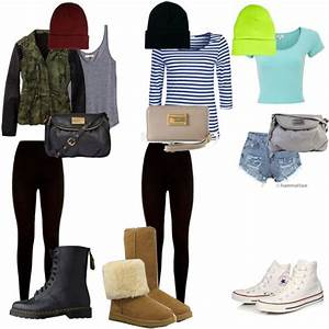 Cute Outfits For Teens Summer Dresses | newhairstylesformen2014.com