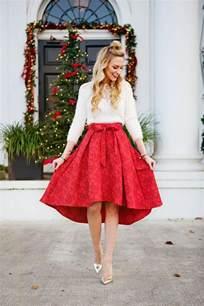 best 25 christmas dresses ideas on pinterest red christmas dress red autumn dresses and red