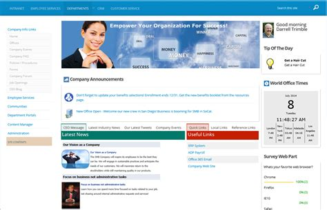 business applications  templates  office