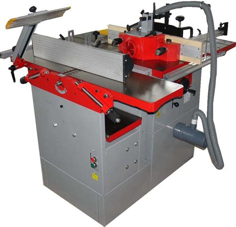 combined woodworking machine cm china trading