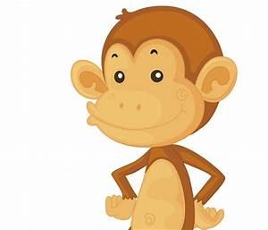Cute cartoon monkey, cute monkey cartoons, pictures of ...