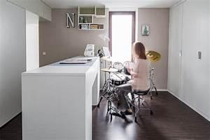 Keller Ausbauen Ideen : hobbyraum bilder ideen couchstyle ~ Eleganceandgraceweddings.com Haus und Dekorationen