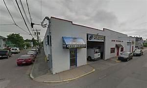 Contact Auto Centre : medford auto center ~ Maxctalentgroup.com Avis de Voitures