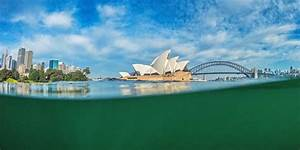 sydney harbour gallery australian national maritime museum