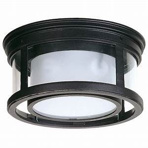 fixture quotcontemporaryquot outdoor ceiling fixture rona With outdoor light fixtures rona