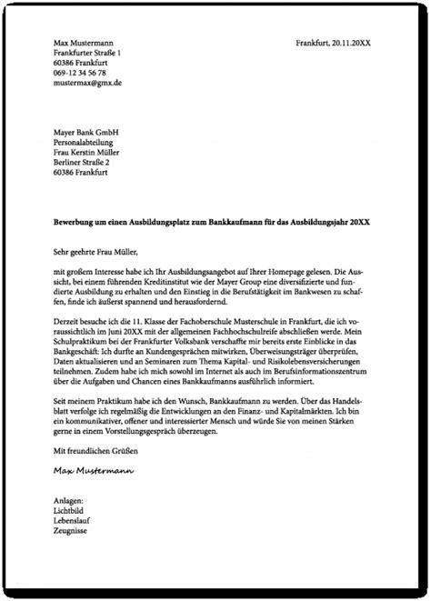 Bewerbungsschreiben Vorlage by 11 Bewerbung Bewerbungsschreiben Vorlage Water Tiger