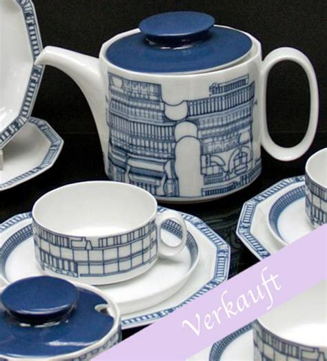 Kristall & Dahlia online shop   antique porcelain