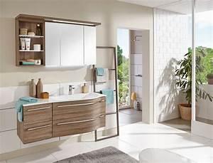 Spiegelschrank 120 Breit : puris swing spiegelschrank 120 cm breit set41122l badm bel 1 ~ A.2002-acura-tl-radio.info Haus und Dekorationen