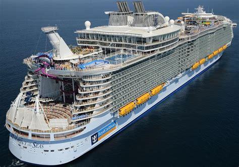 harmony   seas deck plan cruisemapper