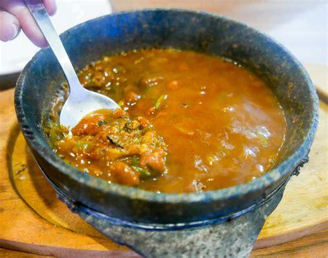 arabian cuisine bedouin arabian cuisine at taman tun dr ismail restaurant