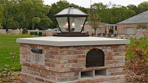 outdoor lantern lighting driveway light posts solar With outdoor lights for driveway columns